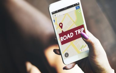 Our 3 Favorite Camping Apps To Find Camping Sites, Day 154